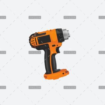 demo-attachment-2809-Group-353
