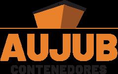 Logotipo AUJUB